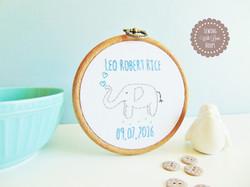 Happy Elephant 3 cb.jpg
