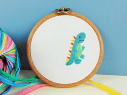 Dinosaur baby cb 1 nw.JPG