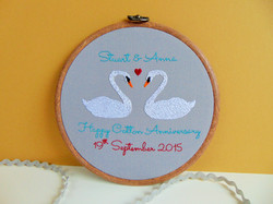 Swans cb 4 nw.JPG