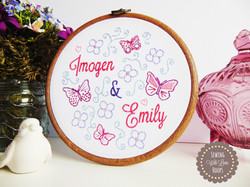 Imogen&Emily 3.jpg