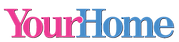 Your-Home-Magazine-logo.png