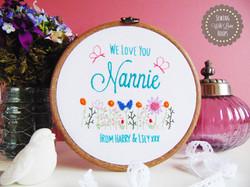 Nannie 2 cb.jpg