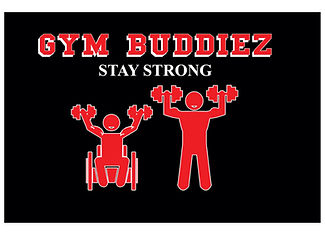 Gym Buddiez Clothing Logo Edited.jpg