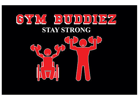 Gym Buddiez Clothing Logo Edited.jpg
