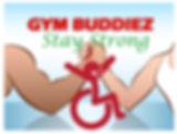 Gym Buddiez Logo without Slogan.jpg