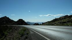 Colorado_Road