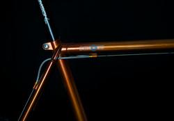 Copper_STcluster_Dtl_7612W