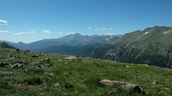 Colorado_Trail