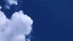 Houston_Cloud