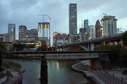 Houston_Bayou