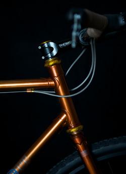 Copper_HT_Dtl_7610W