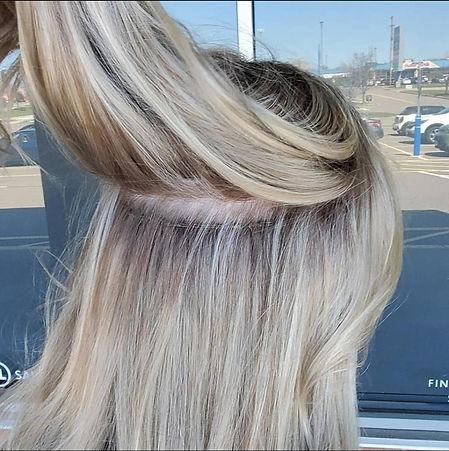 hairweft.jpg