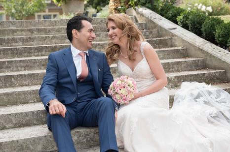 social-media-Zaid-Sofia-Wedding214.jpg
