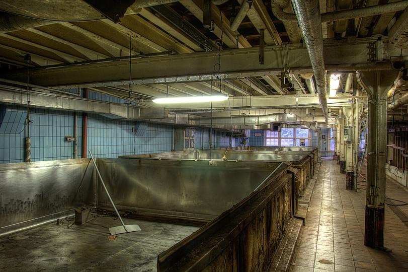 Brewery007.jpg