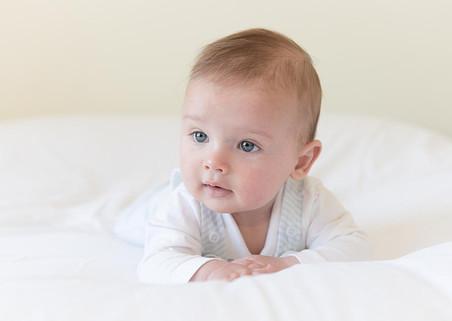 Baby_Newborn-examples001.jpg