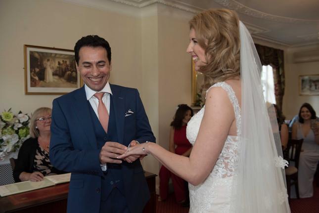 Zaid-Sofia-Wedding048.jpg