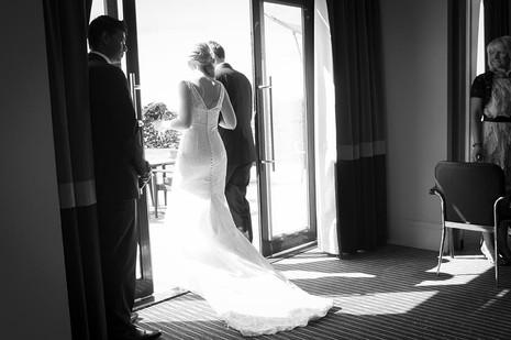 Sam-Colin-Wedding-HR-Jpegs113.jpg