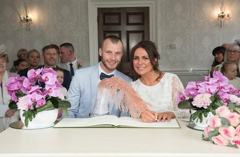 WS-Lorraine-Dave-Wedding_221.jpg