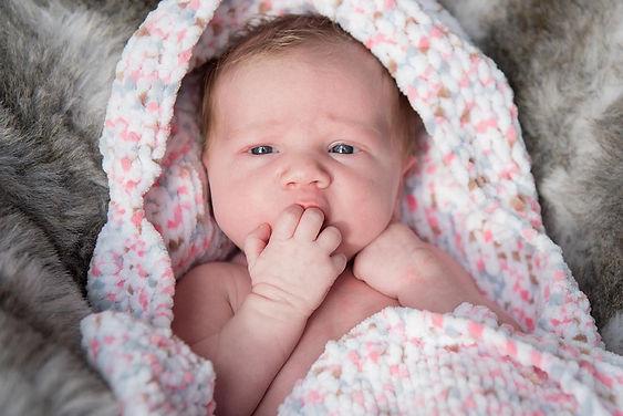 Baby_Newborn-examples002.jpg