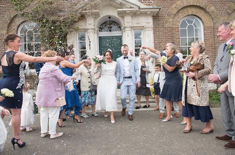 WS-Lorraine-Dave-Wedding_275.jpg