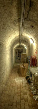 website-HDRcellar-corridor.jpg