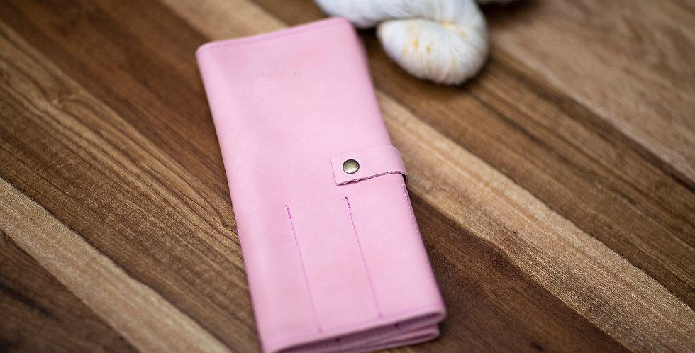 DPN Needle Case - Pink