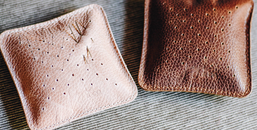 Joji & Co Pin-Cushions