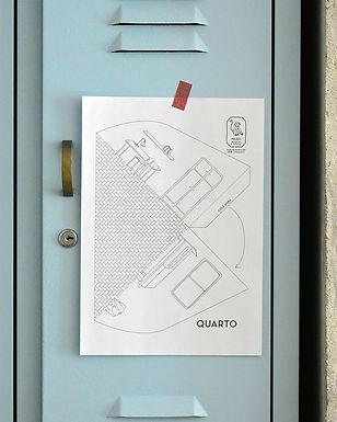 atividade de imprimir