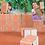 Thumbnail: KIT CONSTRUÇÃO • 20 tijolos