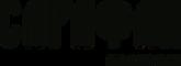 Логотип-текстоввый.png