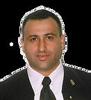 Atty.Hagay Ben-Shoshan