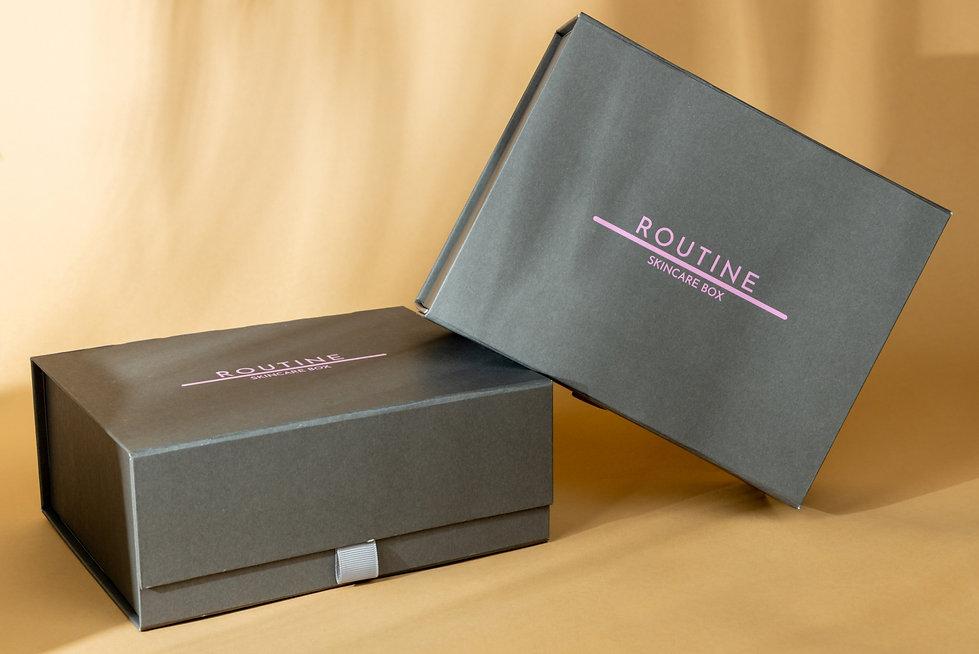 Routine%20Skincare%20Box%20-%20Subscript