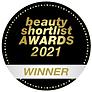 Beauty Shortlist Award Winner 2021.png