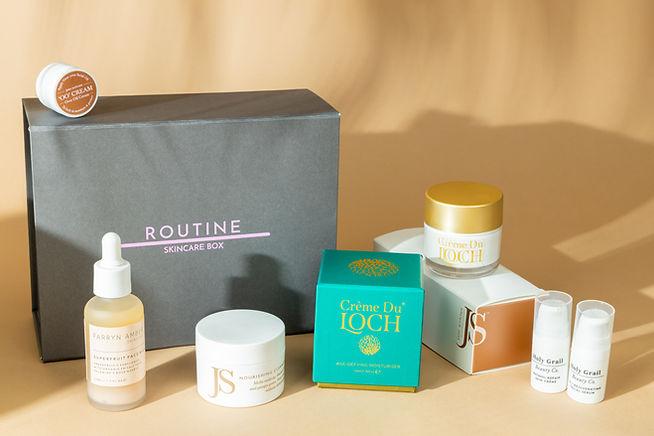Routine Skincare Box.jpg
