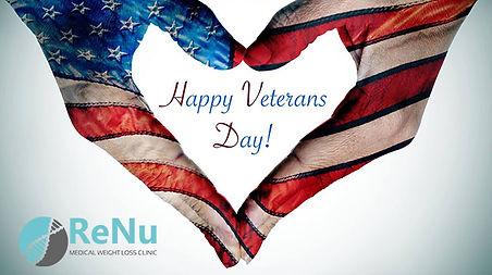 ReNu-Veterans-day.jpg