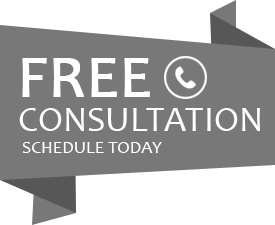 free consultation for Medical weight loss clinic