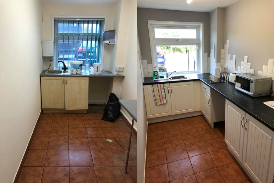 Before and After - EPS Kitchen.png