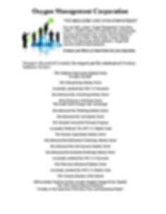 OxygenBio ts_Page_1.jpg