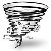 Mayfair_monsoons_logo.png