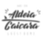 Aldeia Caicara Logo .png