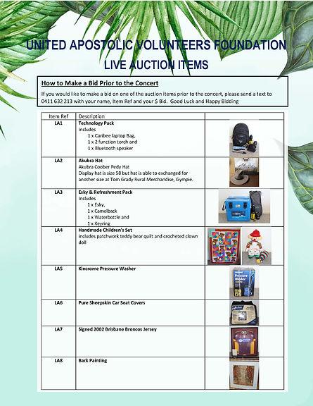 2019 Live Auction Items A3.jpg