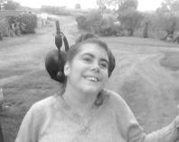 Sarah-AnneBW
