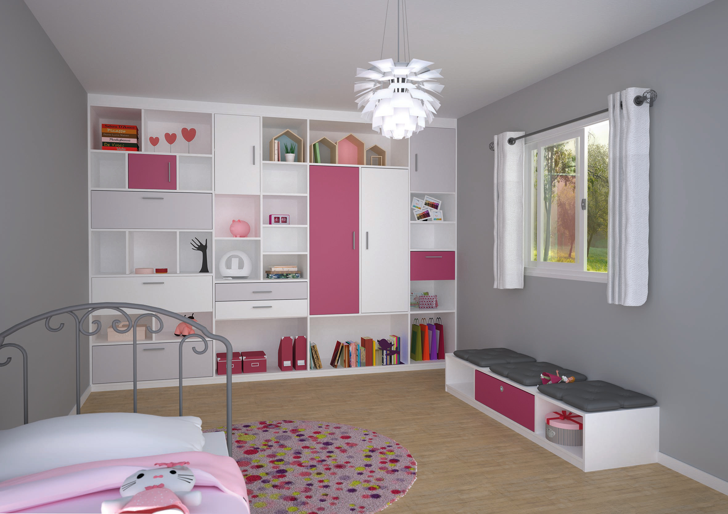 chambre_fille