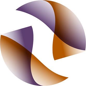 Logo-Kreis-Roth_HE_RGB.jpg