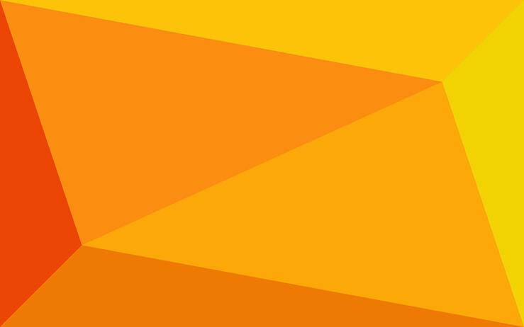 5139447-orange-wallpapers (1).png
