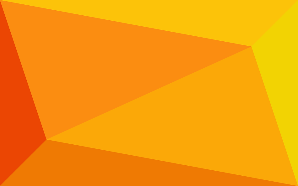 5139447-orange-wallpapers (1).png