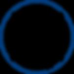 Logo1063x1063-BlackBlue.png