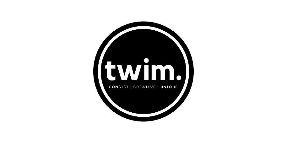 twim_2000x1000.jpg