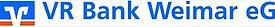 Logo_VR_Bank_Weimar_eG_1.jpg