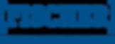 Logo_Autohaus_Fischer.png